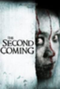 CD TI CHI NG & HERMAN YAU The Second Coming
