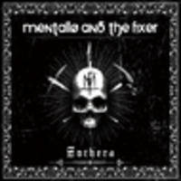 CD MENTALLO & THE FIXER Zothera